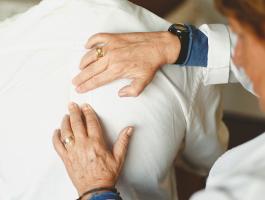 ¡Obtén un 50% de descuento en tu primera visita de diagnóstico!