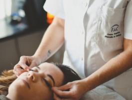 El Reiki como terapia complementaria a la medicina alopática