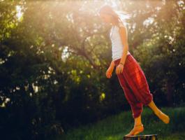 Conseguir la plenitud personal a través de la conexión con uno mismo