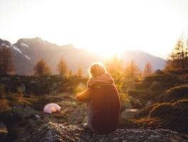 ¿Qué beneficios puede aportarnos la práctica del Mindfulness?