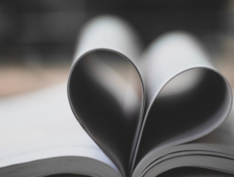 10 libros para iniciarse en el crecimiento personal y el autoconocimiento